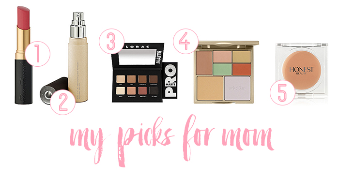 ulta mother's day gift guide 1
