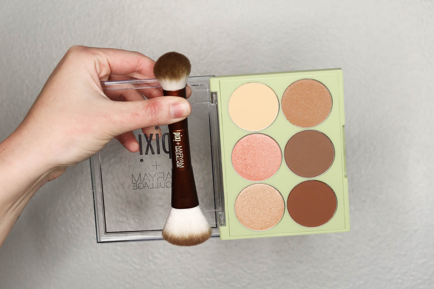 pixi-maryam-maquillage-strobe-and-sculpt