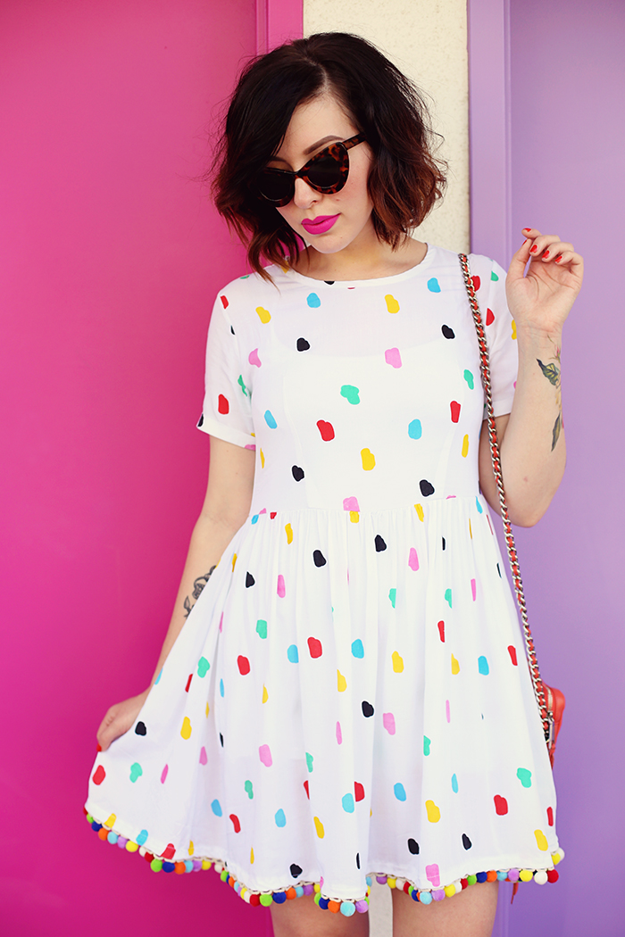 palm springs saguaro lazy oaf dress keiko lynn 3