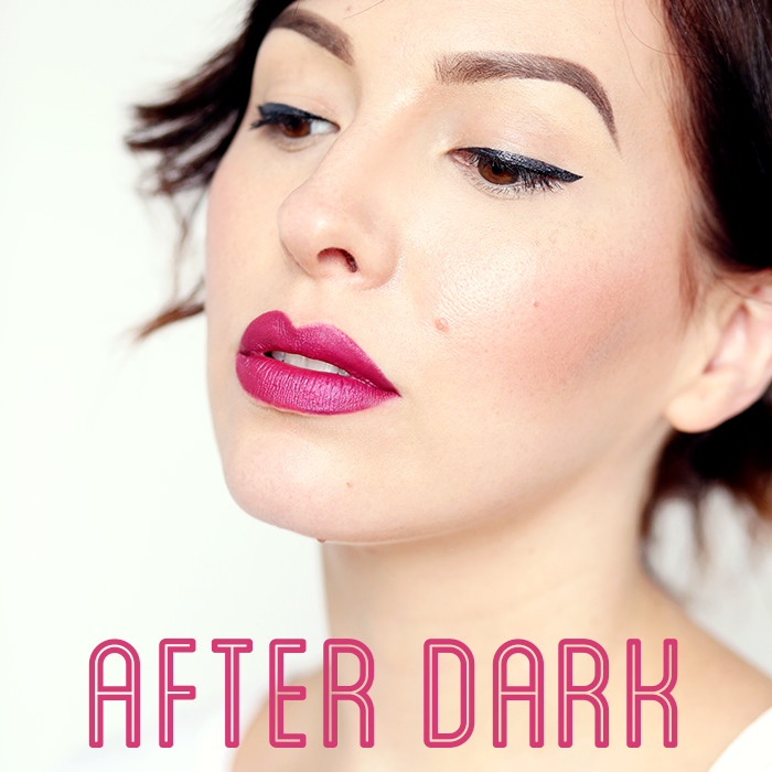 urban decay matte lipstick after dark
