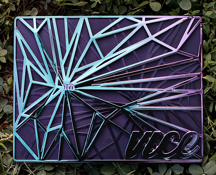 urban decay vice palette 1