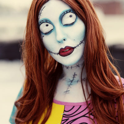 2ed4b73bb269 Halloween Costume Ideas