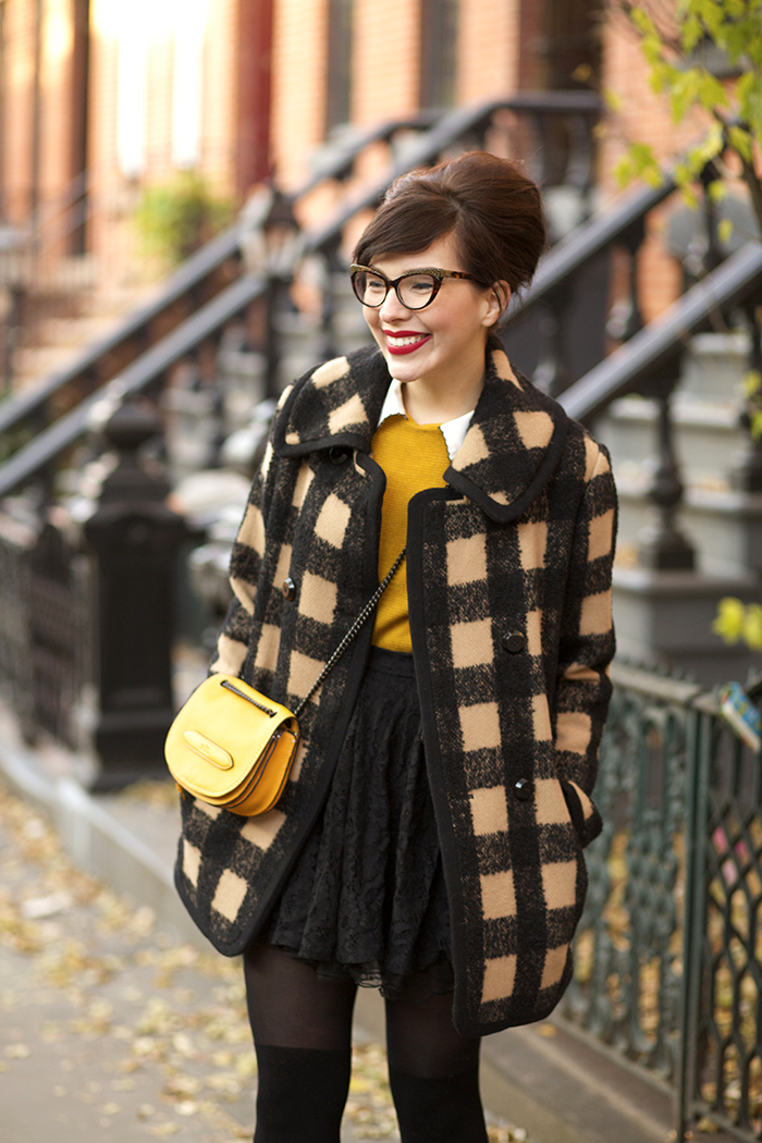 modcloth and trina turk coat 2