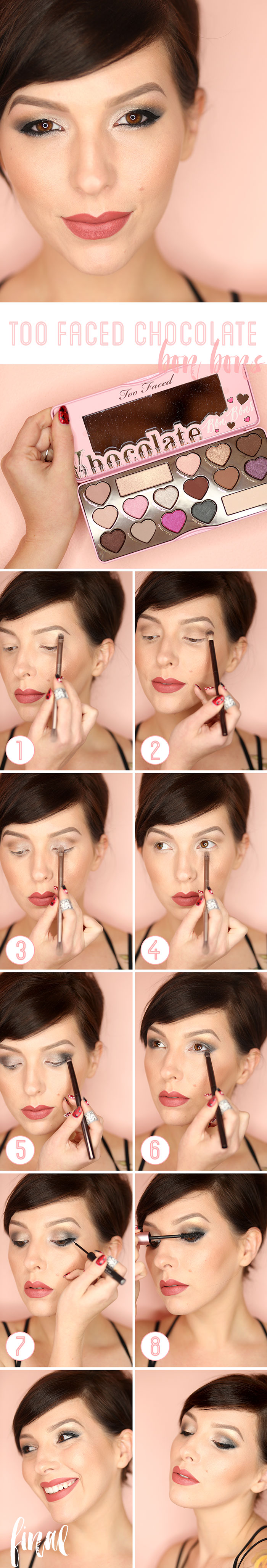 too-faced-chocolate-bon-bons-eye-makeup-tutorial