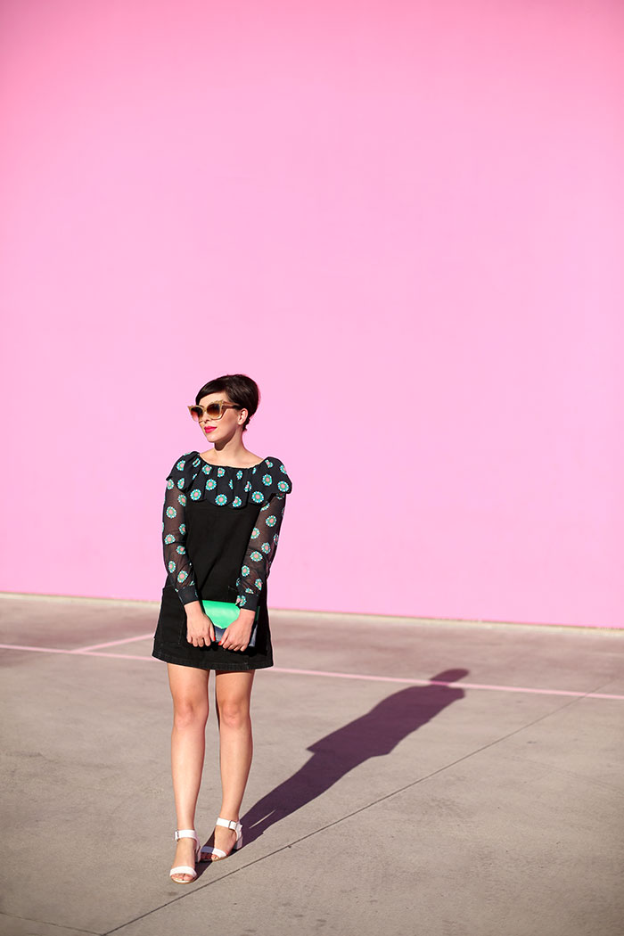 mod-jumper-60s-inspired-outfit-keiko-lynn-1