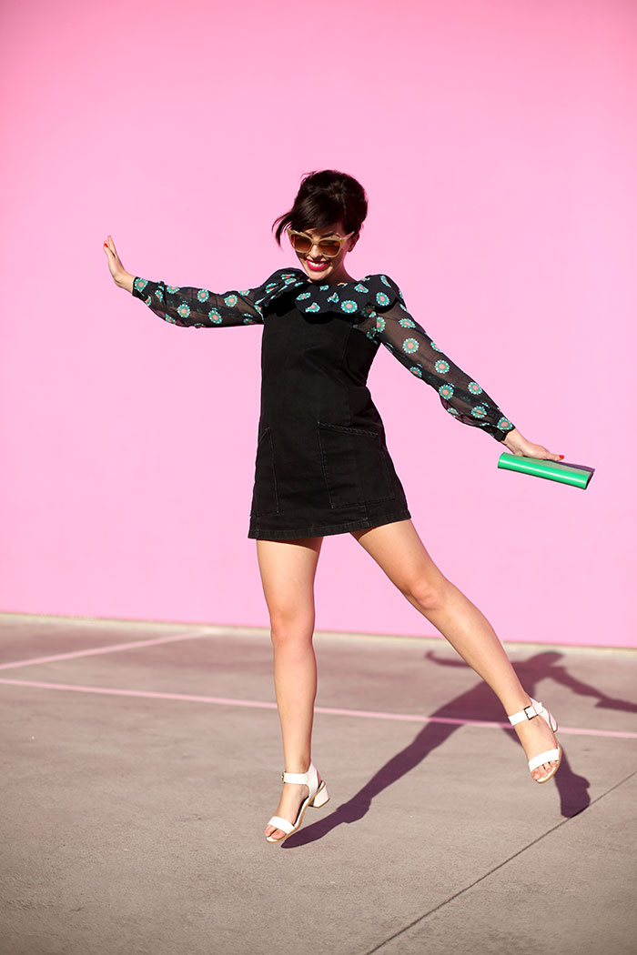 mod-jumper-60s-inspired-outfit-keiko-lynn-2