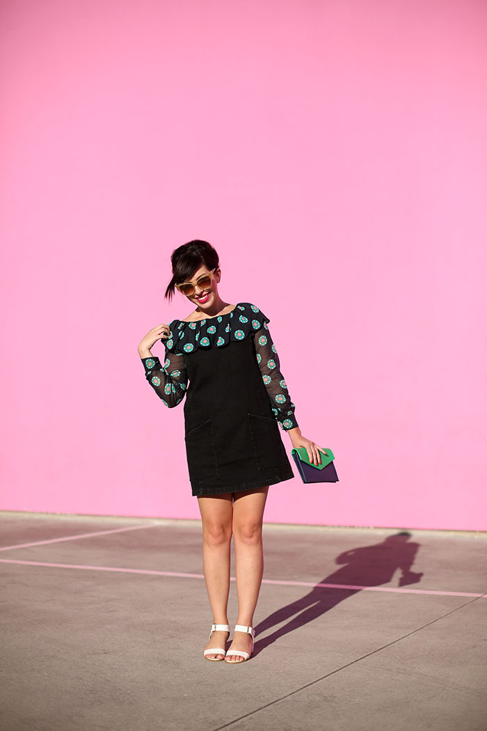 mod-jumper-60s-inspired-outfit-keiko-lynn
