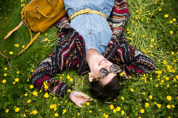 flower field-4