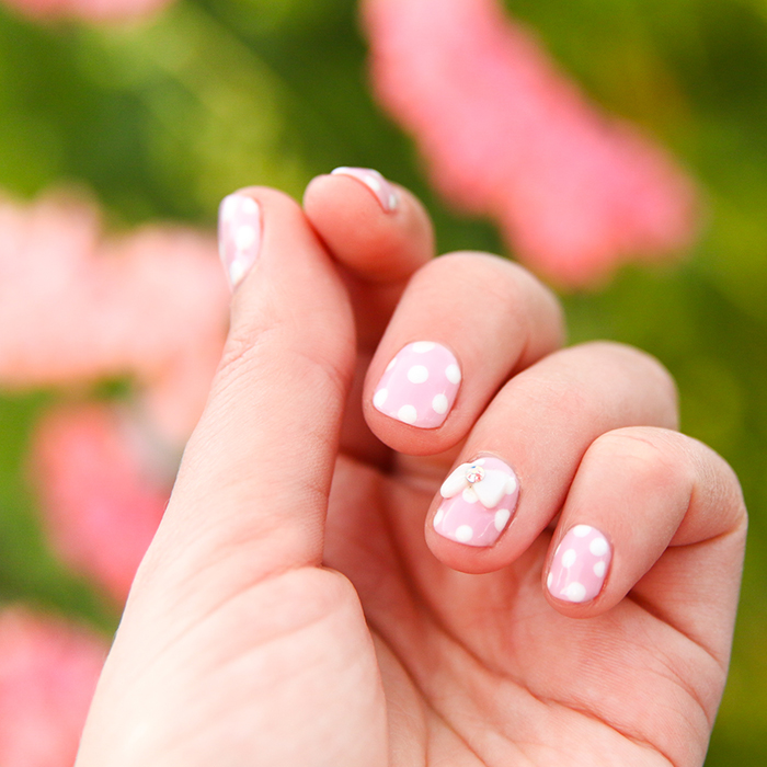 best nail art salons in nyc: top four salons