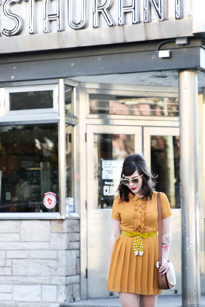 9a2ca75db30f ... mustard forever 21 dress keiko lynn keiko lynn dita hurricane sunglasses  ...