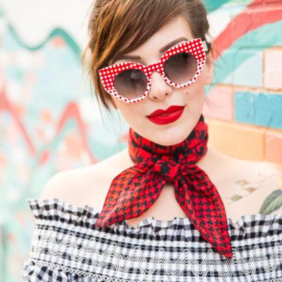 8af52d5f3aba Statement Sunglasses · Keiko Lynn ...