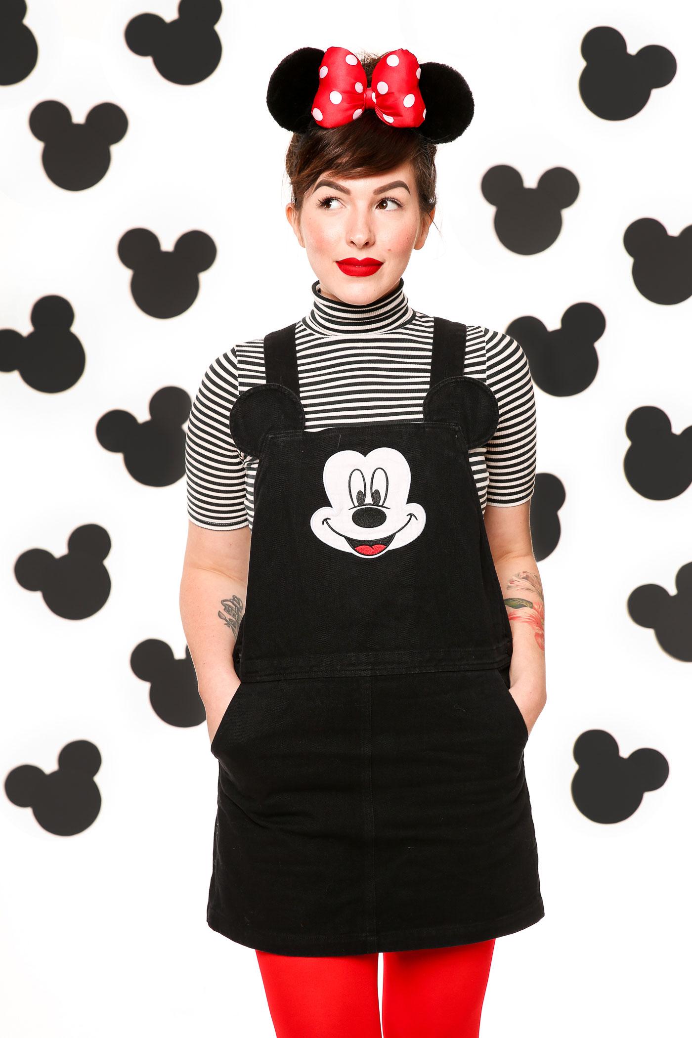 disney world outfit ideas lazy oaf