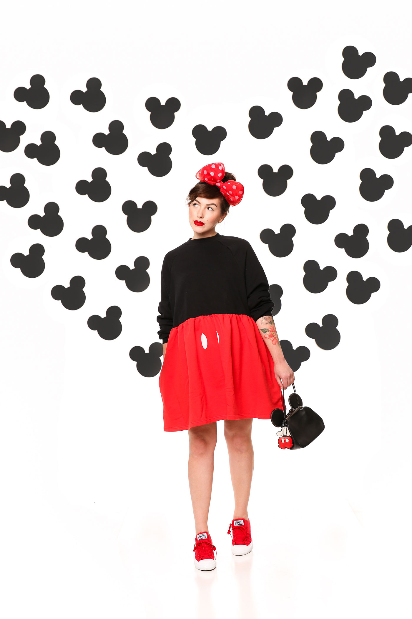 disney world outfit ideas lazy oaf