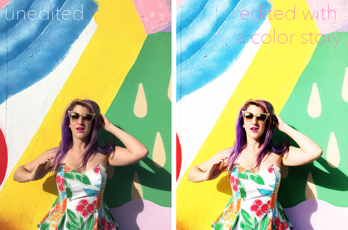 favorite photo editing apps, best photo editing apps