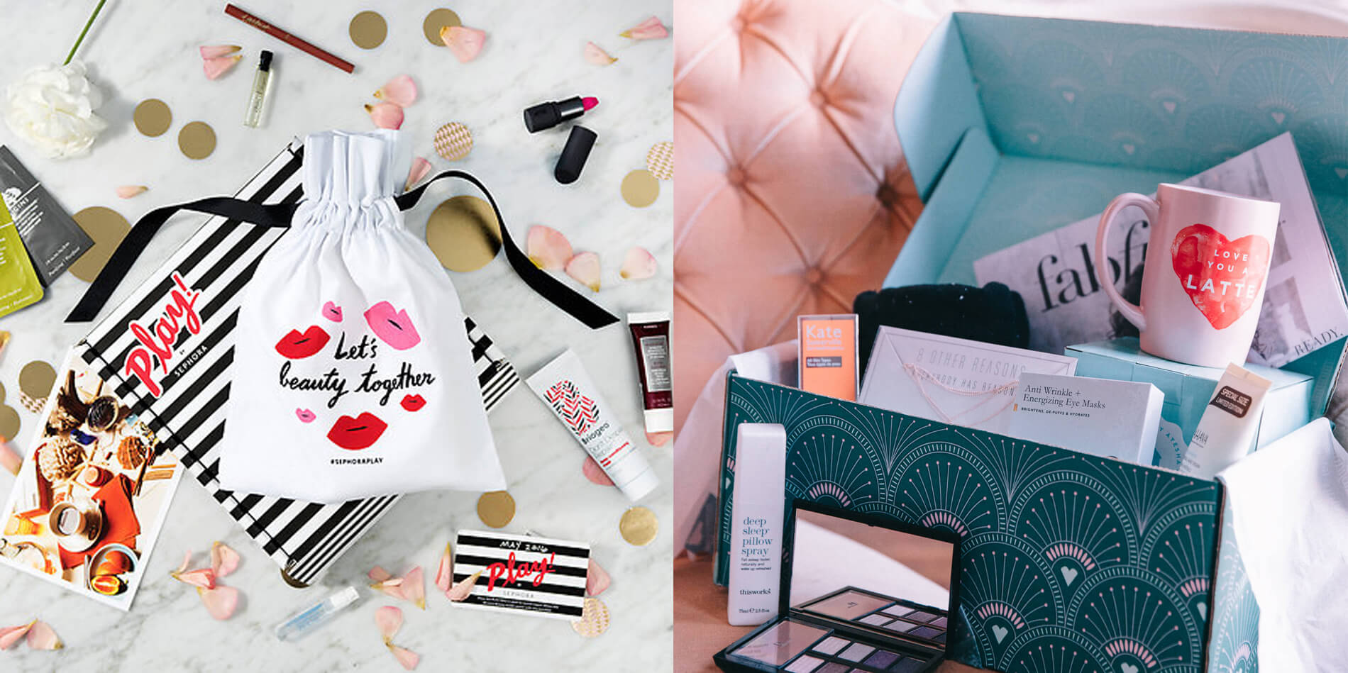 Birthday Gifts For Best Friend Pics Last Minute Gift Ideas You Should Consider A Subscription Box There Are So Many Options These