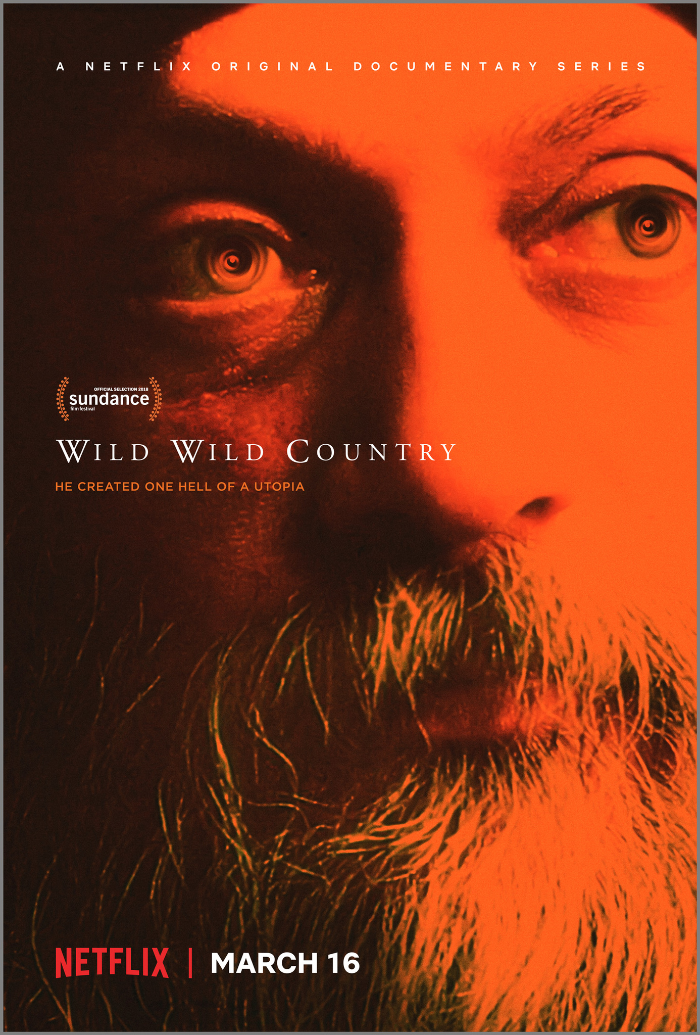 The New Docu-Series You Should Watch wild wild country