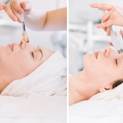 joanna vargas triple crown facial