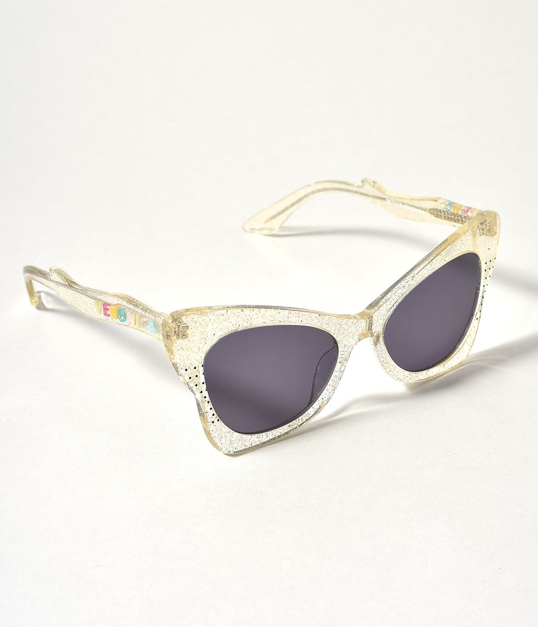 1950s_Style_Gold_Glitter_Ethel_Butterfly_Sunglasses_1_2048x2048