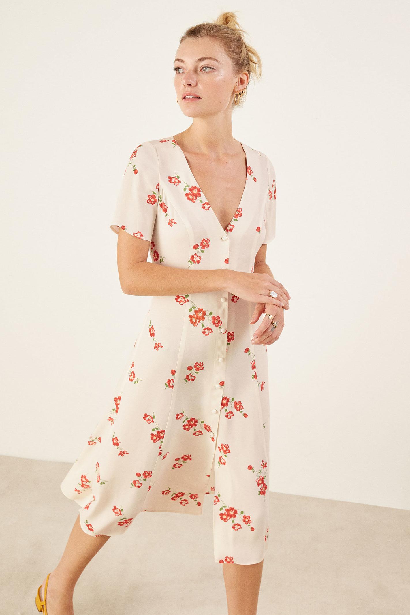 2018_05_14_AM_LOCKLIN_DRESS.MAGDALENA_082