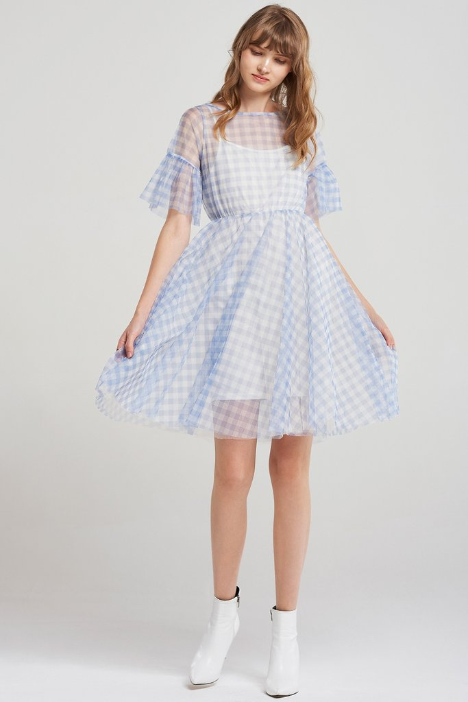 kelly_gingham_chiffon_dress_1024x1024