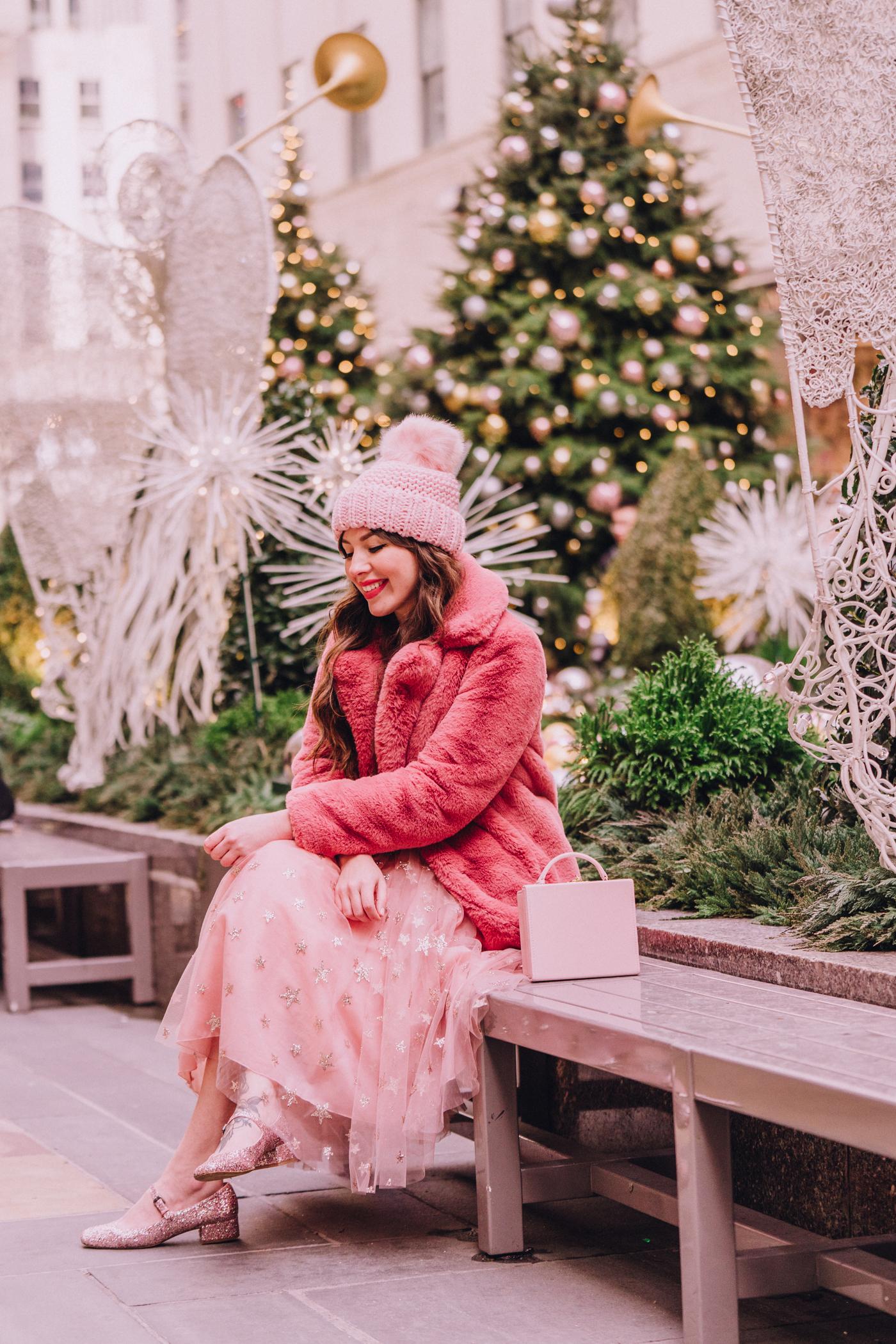 007ec158b0cb Sugar Plum Fairy - Keiko Lynn