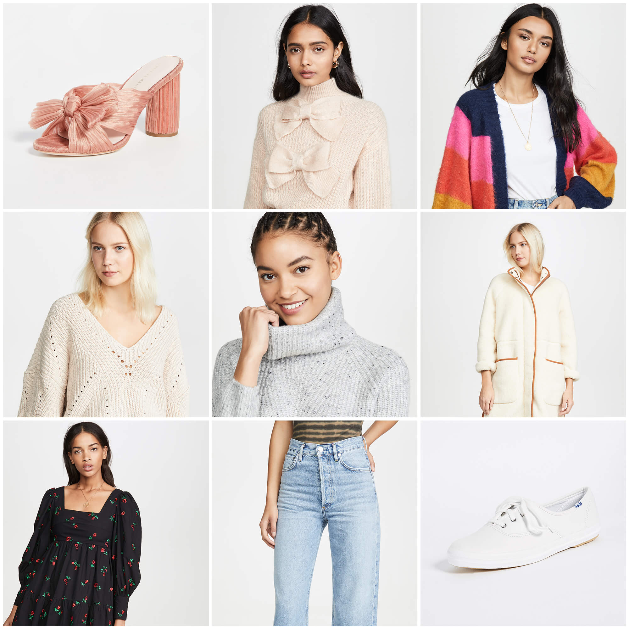 shopbop sale black friday 2019